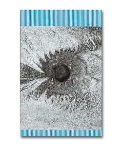 【Cassette】Four Tet / New Energy <Text / Hostess>