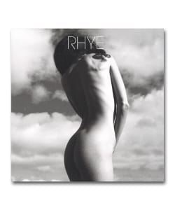 【LP】Rhye / Blood <Loma Vista >