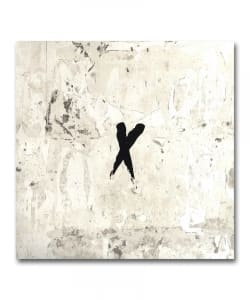 【LP】NxWorries / Yes Lawd! <Stones Throw>