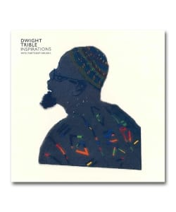 Dwight Trible / Inspirations With Matthew Halsall <P-Vine>