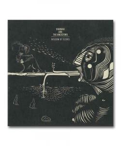 Shabaka And The Ancestors / Wisdum Of Elders < Brownswood >