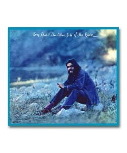 Terry Reid / The Other Side Of The River <Future Days>