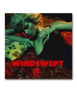 Johnny Jewell / Windswept <Italians Do It Better>