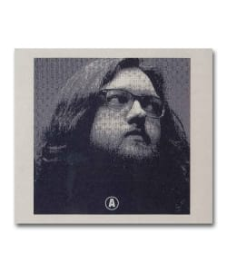 【LP】Jonwayne / Rap Album Two <Authors / The Order Label>