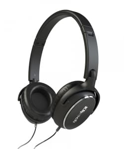 Klipsch R6 On Ear / Headphone