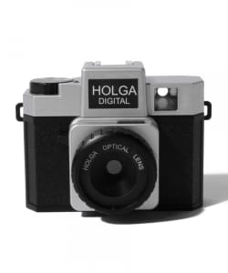 HOLGA / HOLGA DIGITAL