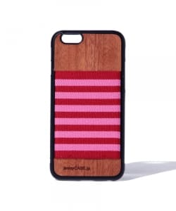 JimmyCase / iPhone6/6s ケース