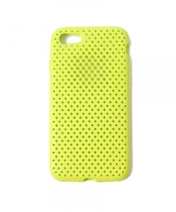 AND MESH / Mesh Case for iPhone7