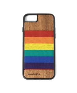 JimmyCase / iPhone7 ケース
