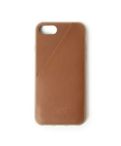NATIVE UNION / CLIC CARD iPhone7・8ケース