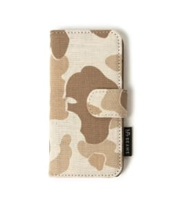 GOOD FUN / USMC CAMO iPhone7ケース