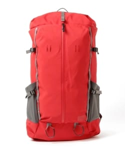 PORTER / PORTER VOGEL BACK PACK (692-05927)