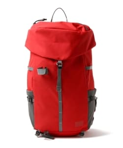PORTER / PORTER VOGEL BACK PACK (692-05928)