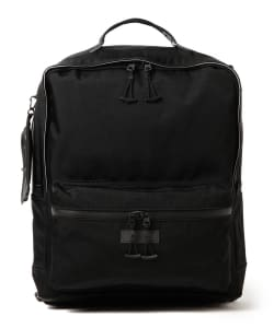 PORTER / PORTER REFLECT 2WAY DAY PACK (リュックサック)