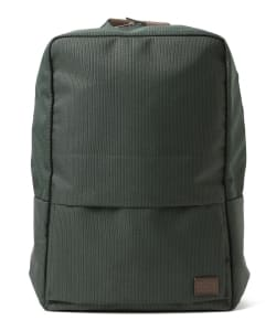 PORTER / PORTER FINESSE DAY PACK (デイパック)