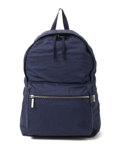 PORTER /  PORTER GIRL GRAIN DAY PACK(デイパック)