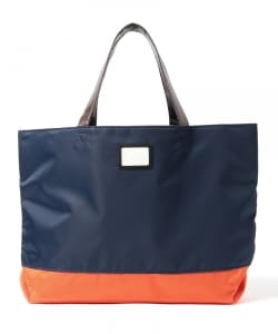 【商品紹介】PORTER×B印 YOSHIDA (GS) REVERSIBLE TOTE BAG SMALL
