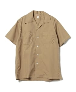 KAPTAIN SUNSHINE / Vacation Shirt