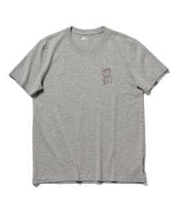 Pilgrim Surf+Supply / PSS Tee