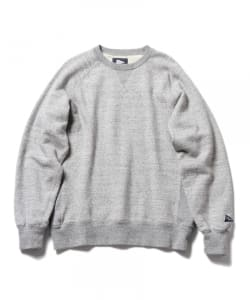 Pilgrim Surf+Supply / PURYEAR Crewneck Sweatshirt