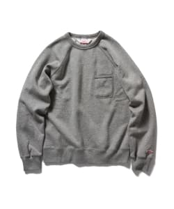 Battenwear / Reach Up Sweat Shirt