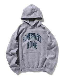 THE DAY / Home Sweet Home Parka