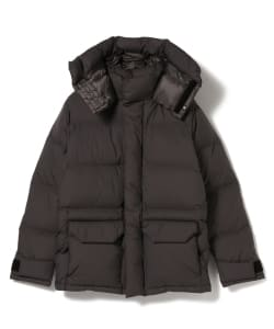 <MEN>THE NORTH FACE / Wind Stopper Brooks Range Light Par