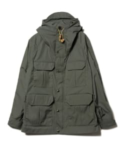 THE NORTH FACE PURPLE LABEL / 65/35 Mountain Parka