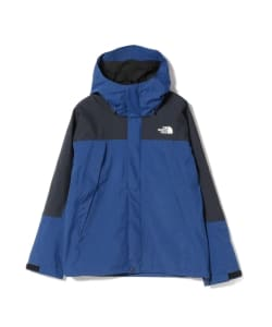 THE NORTH FACE / Exploration Jacket