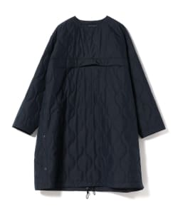 KAPTAIN SUNSHINE / Long Anorak