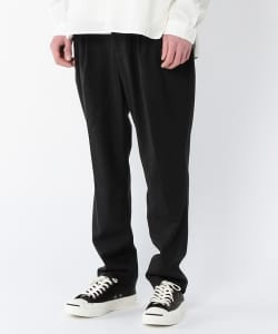 nonnative for Pilgrim Surf+Supply / ClerkSlacks