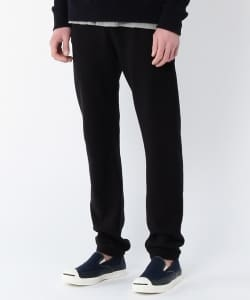 Pilgrim Surf+Supply / POLI French Terry Sweat Pants