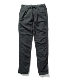 nonnative for Pilgrim Surf+Supply / FARMER EASY PANTS