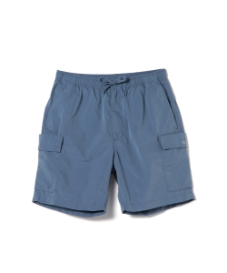 Pilgrim Surf+Supply / RONNIE Cargo Hang Short