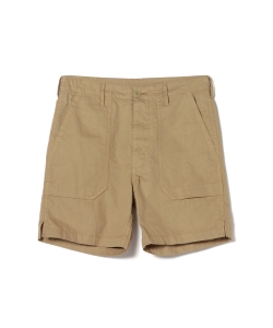 Pilgrim Surf+Supply / MATUNUCK Short
