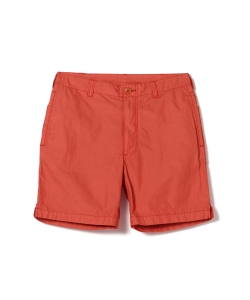 Pilgrim Surf+Supply / SEATON Fatigue Short