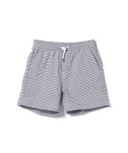 NORSE PROJECTS / Hauge Swimmers