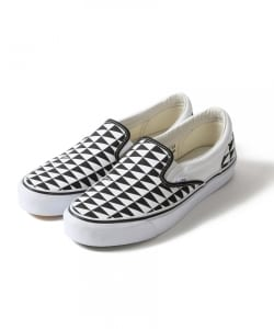 VANS×Pilgrim Surf+Supply / Vault OG Slip-On Men's