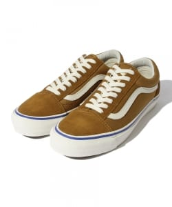 VANS / OG Old Skool LX