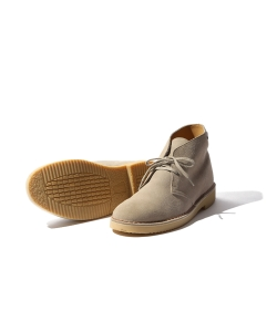Clarks / Desert Boots GTX Pilgrim Surf+Supply Limited
