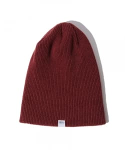 Norse Projects / Norse Beanie