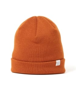 NORSE PROJECTS / Norse Top Beanie