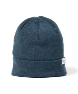 【1/11~再値下げ】NORSE PROJECTS / Norse Top Beanie