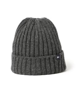 Pilrim Surf+Supply / Rib Beanie 5G