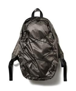 nonnative×Pilgrim Surf+Supply / ADVENTURER DAYPACK