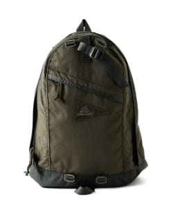 GREGORY×Pilgrim Surf+Supply / 別注 Day Pack