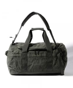 THE NORTH FACE / 24 Hour Explorer Duffle