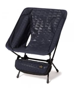 【予約】HELINOX × Pilgrim Surf+Supply / 別注 Tactical Chair