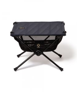 【タイムセール対象 WEB限定】HELINOX × Pilgrim Surf+Supply / 別注 Tactical Table