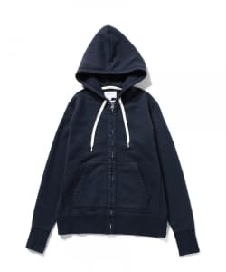 Pilgrim Surf+Supply / PILGRIM Women's Hoodie Sweat